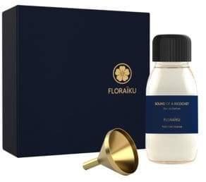 Floraiku Sound Of A Ricochet Eau de Parfum Refill/2 oz