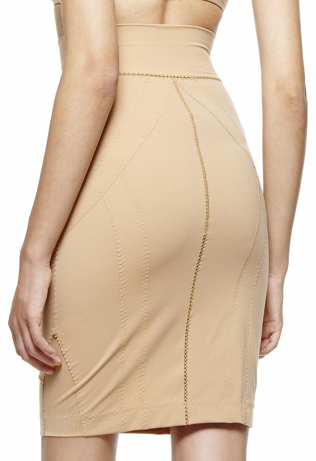 La Perla Shapecouture Skirt