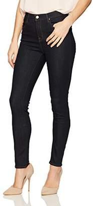 J Brand Jeans Women's