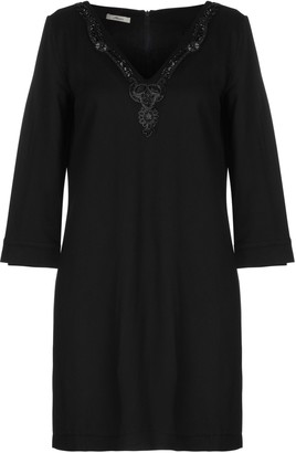 Mason Short dresses - Item 34899334PR