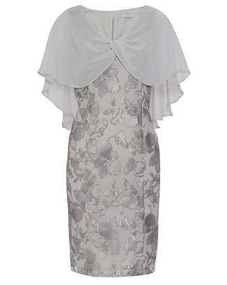 Gina Bacconi Plus Size Clothing - ShopStyle UK 367176ad5