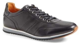 Magnanni 'Pueblo' Sneaker