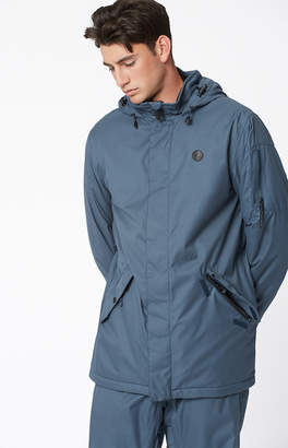 Volcom Pardon Insulated Snow Jacket