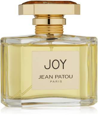 Jean Patou Joy By For Women. Eau De Parfum Spray 2.5 Ounces