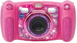 Vtech Kidizoom Duo 5.0 Camera