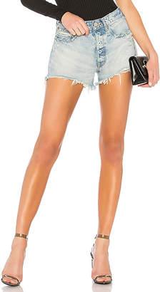 Moussy Vintage Etna Shorts.