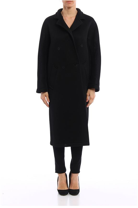 Max MaraMax Mara Gilda Coat