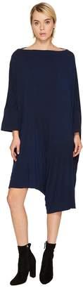 Vivienne Westwood Patron Dolman Sleeveless Dress Women's Dress