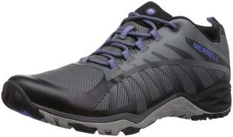 Merrell Women's Siren Edge Q2 Athletic Shoe