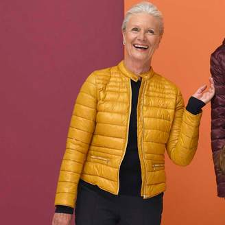 La Redoute Collections Lightweight Padded Jacket