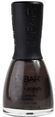 Nubar Simplicity Meets Elegance Collection Espresso NSE266 by