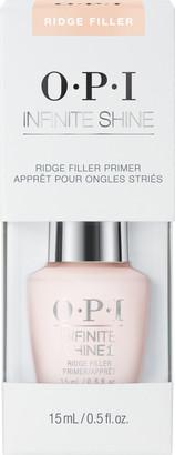 Opi Infinite Shine Ridge Filler Primer