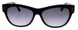 Salt Mettie Tinted Sunglasses