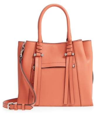 Danielle Nicole Everly Mini Shoulder Bag