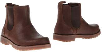 UGG Ankle boots - Item 11032694QI