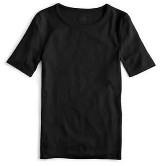 J.Crew J. CREW New Perfect Fit T-Shirt