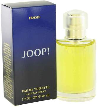 JOOP! Joop for Women Eau De toilette Spray