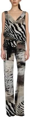 Cristinaeffe Jumpsuits