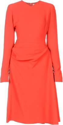 Christian Dior 3/4 length dresses - Item 34866888TU