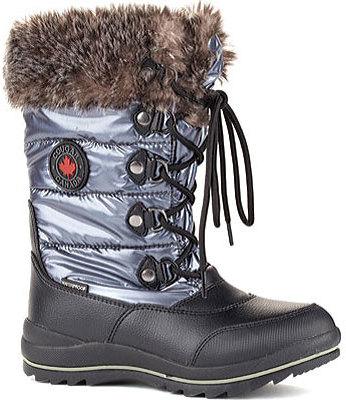 CougarWomen's Cougar Cranbrook Waterproof Ankle Boot