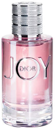 Christian Dior JOY by Eau de Parfum, 1.7 oz./ 50 mL