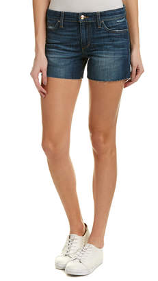 Joe's Jeans Ozzie Maura Short
