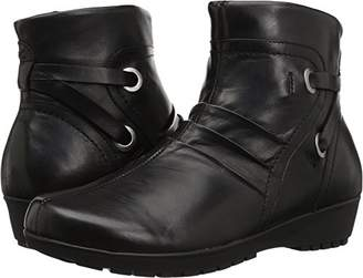 Walking Cradles Women's Zuri Ankle Boot