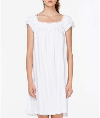 Black Label Diana Nightgown