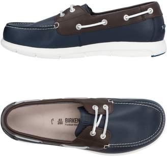 Birkenstock Loafers