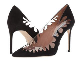 Brian Atwood Victory