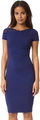 Bailey44 Delap Dress $178 thestylecure.com