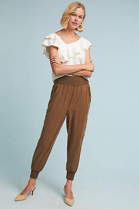 Anthropologie Cicerone Joggers