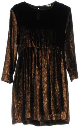soeur Short dresses