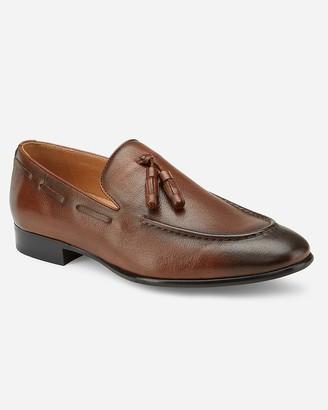 Express Vintage Foundry Winston Dress Shoe