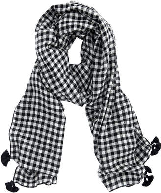Vineyard Vines Mae Gingham Scarf