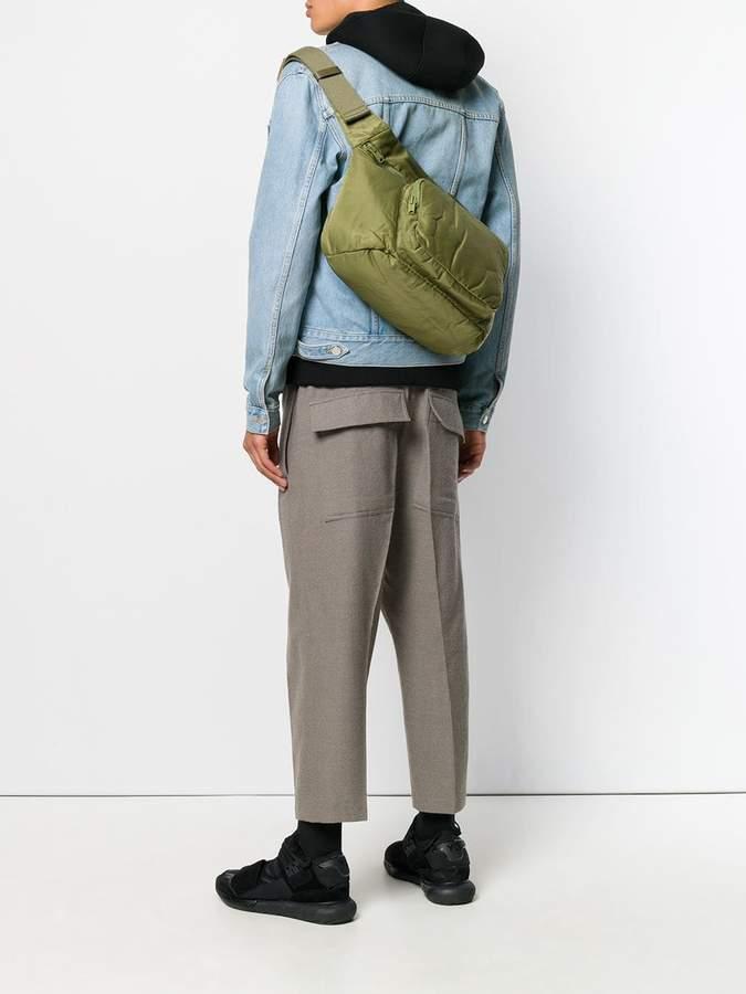 Yeezy Season 5 cross body bag