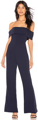 6345eb8a6a8 Off Shoulder Jumpsuit - ShopStyle