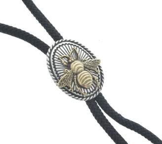 HHH Designs Bolo Tie necklace