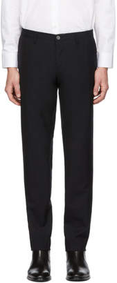 BOSS Black Stanino Trousers
