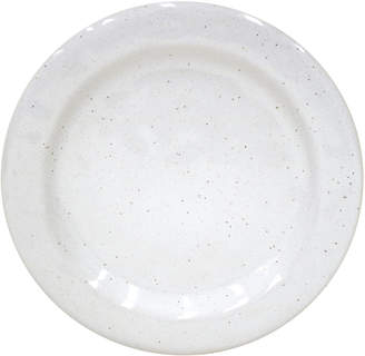 Casafina Fattoria Stoneware Dinner Plate (Set of 4)