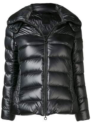 Tatras zipped padded jacket