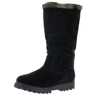 Cougar Women's Zephyr Tall Boot in