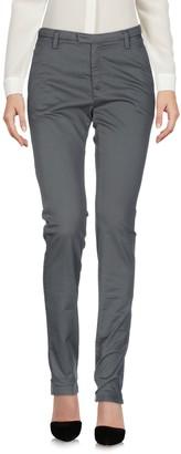 European Culture Casual pants - Item 13082335