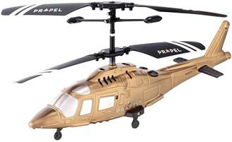 DAY Birger et Mikkelsen Propel RC Coast Guard Wireless Indoor Remote Control Micro Helicopter