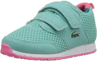 Lacoste Baby L.Ight 118 2 Spi Sneaker