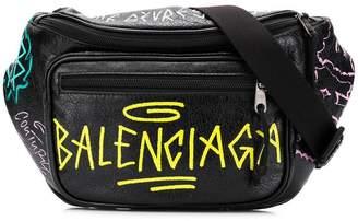Balenciaga (バレンシアガ) - Balenciaga Explorer ベルバッグ