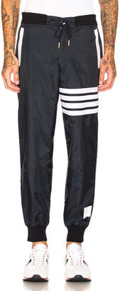 Thom Browne Light Weight Sweatpants