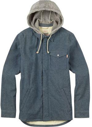 Burton Calla Jacket - Women's $119.95 thestylecure.com