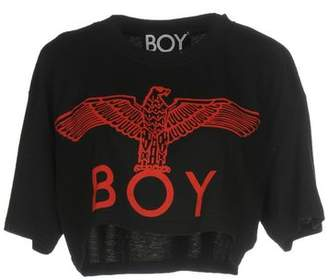 Boy London T シャツ