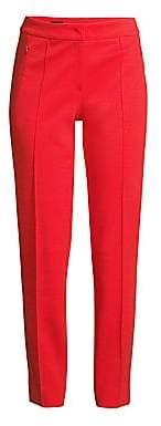 Escada Women's Tusko Jersey Pants
